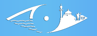 ForumVision Logotyp