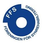 FFS logotyp